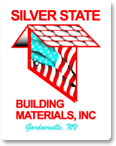 Silver State Building Materials